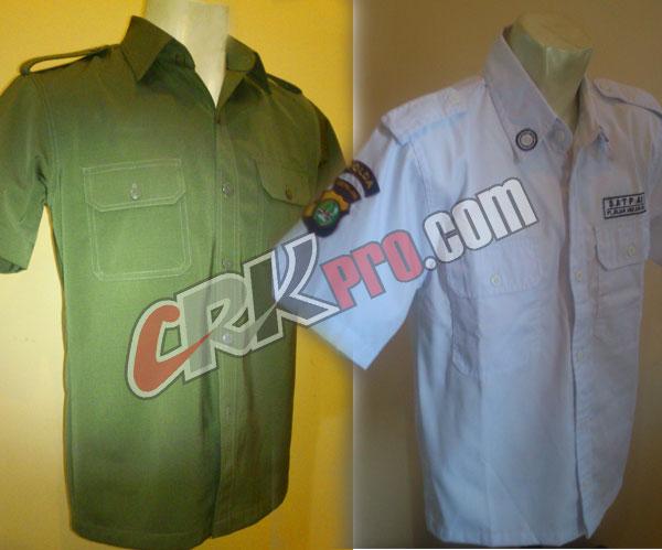 Pakaian dalam AxiPIX  pakaian militer 93b5346fbe